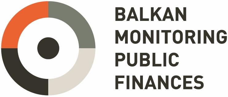 Organizacije civilnog drustva kao jednaki partneri u nadgledanju javnih finansija