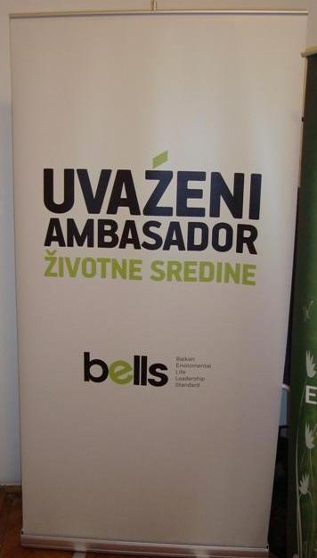 Bells – REA Regional Environmental Advocacy