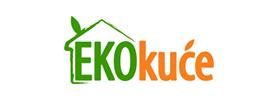 http://www.ekokuce.com/