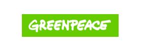 http://www.greenpeace.com/