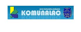 http://www.komunalactz.com.ba/