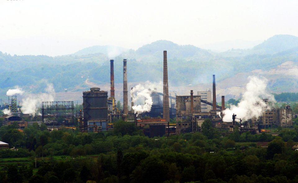Da li će Vlada FBiH, ministrica Đapo i inspekcije ponovo dopustiti GIKIL-u da rade bez velikog ulaganja u smanjenje emisija?