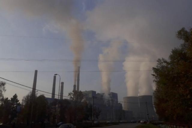 Federalno ministarstvo okoliša i turizma odbilo izdati okolinsku dozvolu za odsumporavanje blokova 5 i 6 Termoelektrane Tuzla