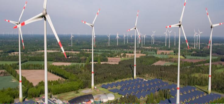 Lokalni inkluzivni  nisko-karbonski razvoj u Bosni i Hercegovini  (LINK projekt)
