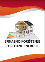 Efikasno korištenje toplotne energije