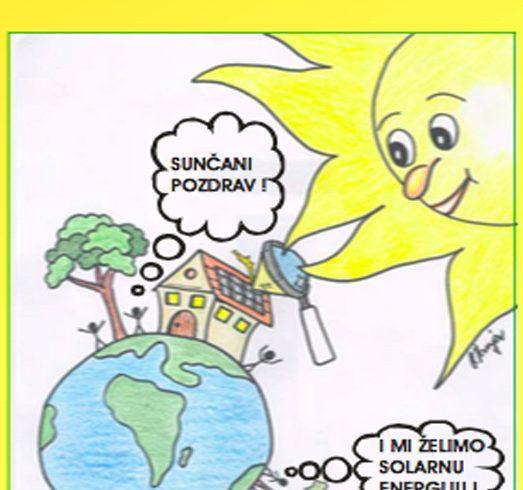 Sunčana budućnost za Tuzlu