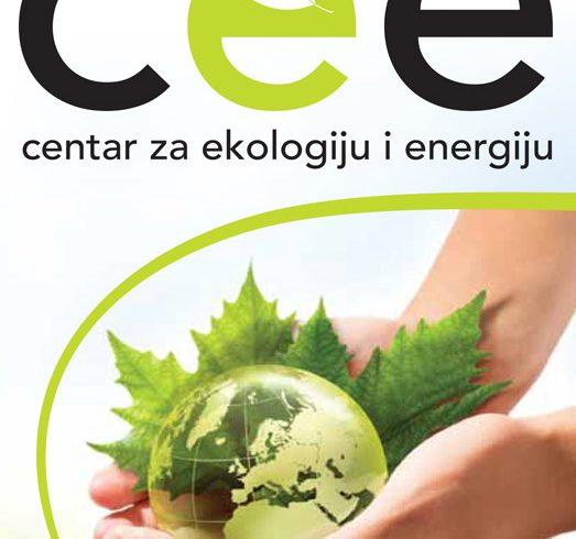CEE Broschure (DE)