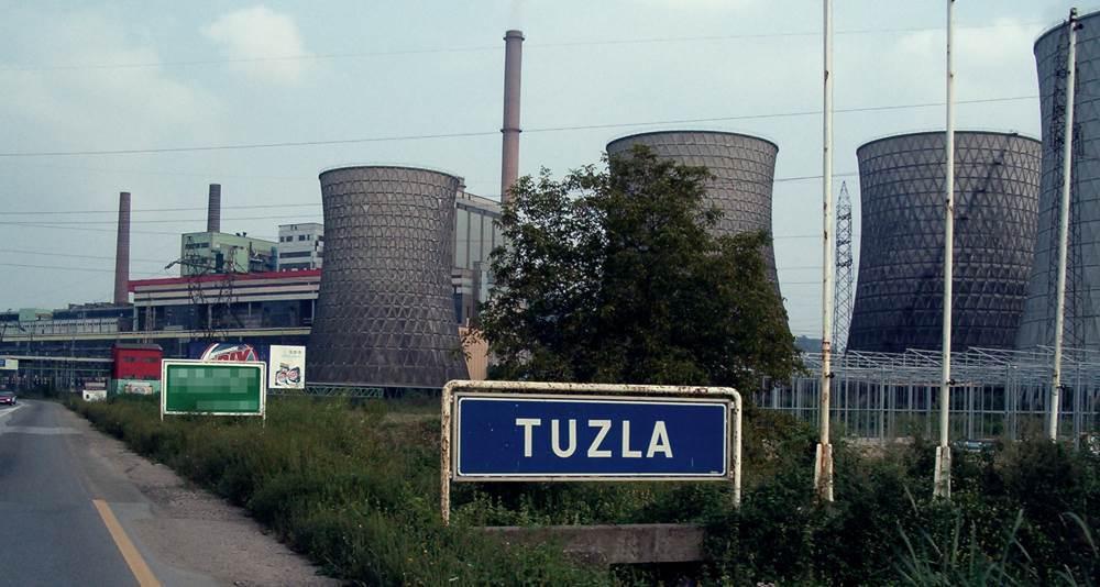 Termoelektrana Tuzla Blok 7: Više pitanja nego odgovora?!