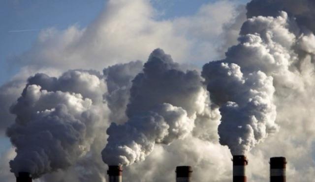 Fosilna industrija umire: Nerealna obećanja o novim radnim mjestima u termoelektranama