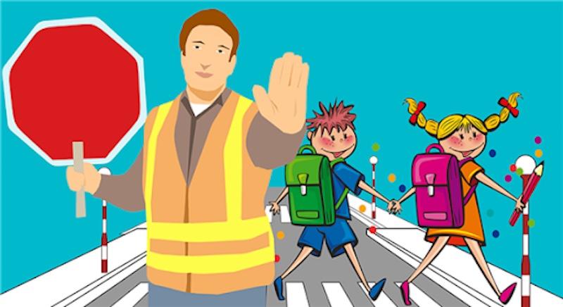 Savjeti roditeljima kako da pomognu djeci da lakše usvoje navike koje će poboljšati njihovu sigurnost na putevima