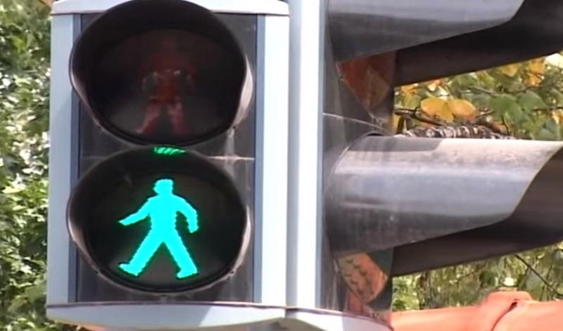 Kako možemo pridonijeti sigurnosti djece u saobraćaju?