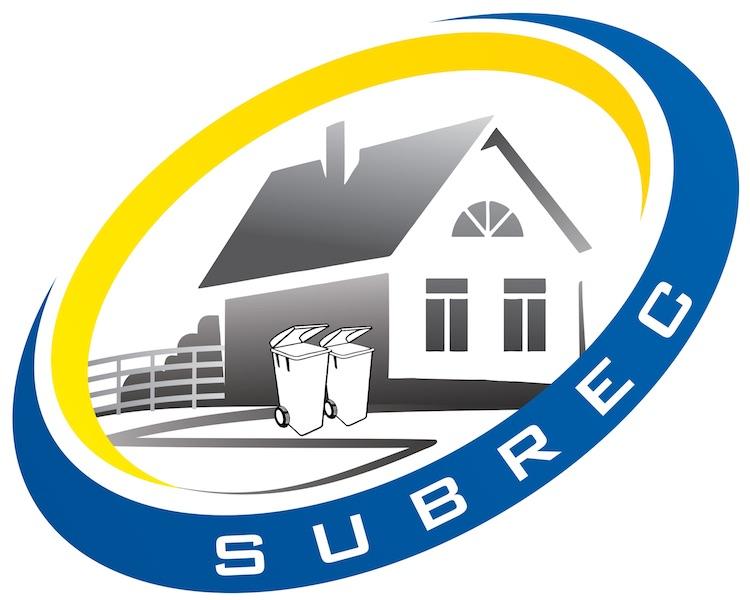 Završen SUBREC projekat, a uskoro počinje projekat upravljanja kabastim otpadom